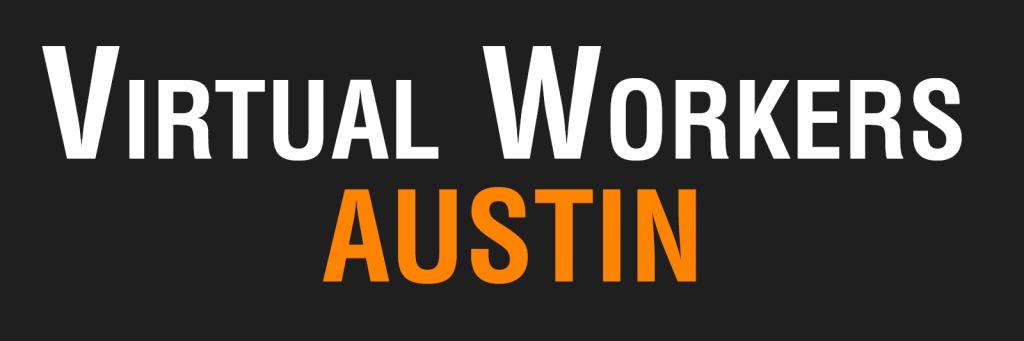 Austin Virtual Workers